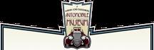 Auburn-Cord-Duesenberg Museum